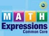 Teaching & Learning Math Team!