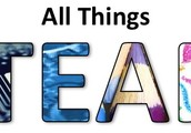 All Things STEAM