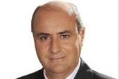 Hon. José Herrera MP