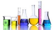 Bramley's Chemical Emporium