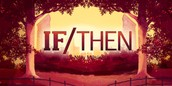 IF/ THEN