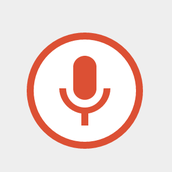 Voice Typing tool for Google Chrome