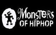 Monsters of         Hip Hop