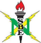 What is NSBE???