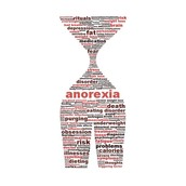 If you have anorexia, you may . . .