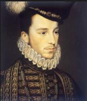 Francis, Duke of Alencon