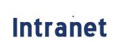 Garland ISD Intranet