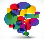 Función de la comunicación en la organización
