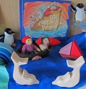 Castaway Pirates