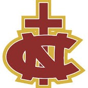 Northlake Christian School