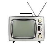 15. ¿Cuál es tu programa de tele favorito?