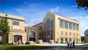 Texas Christan University  (TCU)