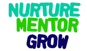 Need a Mentor - Be a Mentor