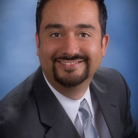Cesar Jimenez