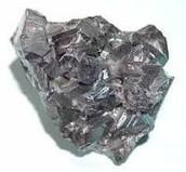 why choose zinc?