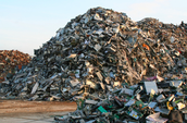 What is Digital Waste or Electronic waste