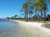 Pensacola Florida