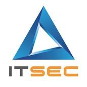 IT SEC