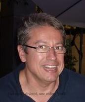 Jean-Pierre JUSSELME