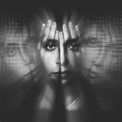 What to do if you think you have Schizophrenia?
