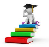What are the education requirements for those jobs?