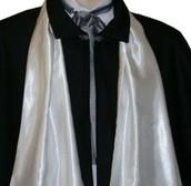 Min alor ealgodwebb (My Favorite Silk Cloth)