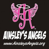 Ainsley's Angels