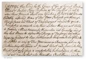 Georgia Charter