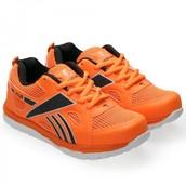 Tomcat Shoes