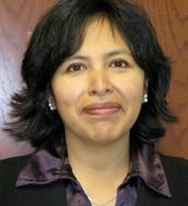 Teacher Spotlight: Meet Ana Goldstein