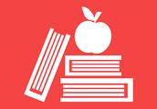 http://schools.igrad.com/services/financial-literacy-curriculum/landing.aspx