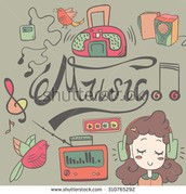 Listening 聽力