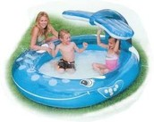 Children Going swimming Pools - A Swimming Pool Is The Ideal Place To Amazing Off of!