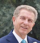 Manuel Cuenca (España)