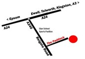 AUTOMAGIC is conveniently located close to Epsom town cente. Pop along today for a free estimate.