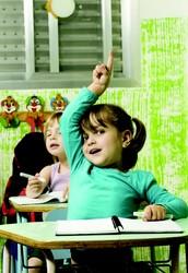 Perché imparare l'inglese da piccoli?