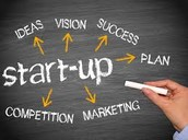 Entreprenuership: Do you have what it takes?