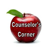 A Message from program counselor Amy Amper