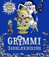 Grimmi tann- læknirinn