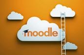 ¿Cuáles son las ventajas de Moodle?