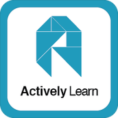 Actively Learn Updates