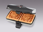 Sportsman Classic Waffle Pro