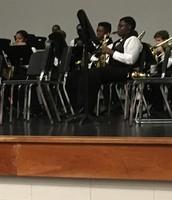 ASFL Band