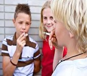 Why Do Kids Deal With Peer Pressure ?