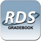 Ready to Input Grades?