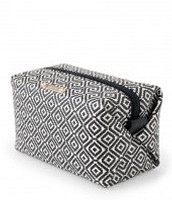 The Pouch! A personal favourite of mine and are £19