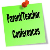 Student Led Conferences, Report Cards, & 2nd Grade Data Sheets