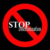 Paragraph: Religious Discrimination