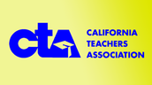 Friedrichs v. California Teachers Association