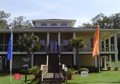 FORT BAYOU APARTMENTS AND CONDOMINIUMS